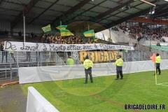 Laval-FCN(gambardella)2c