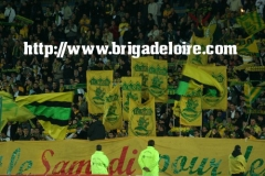 Fcn-Troyes1
