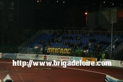 Boulogne-Fcn1