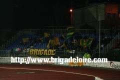 Boulogne-Fcn2