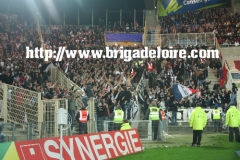 Fcn-Angers 10