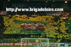 Fcn-Angers 2