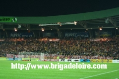 Fcn-Angers 6