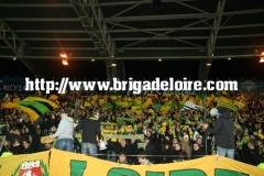 fcn-Amiens15