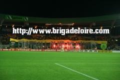 fcn-Amiens3