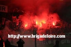 Guingamp-FCN15