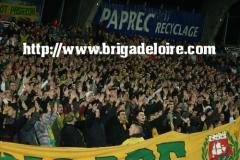 FCN-Chateauroux5
