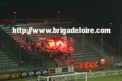 Clermont-FCN2