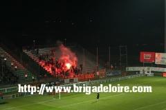Clermont-FCN9