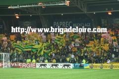 FCN-Bastia 1