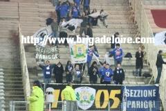 FCN-Bastia 11