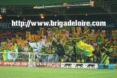 FCN-Bastia 6