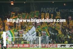 FCN-Bastia 8