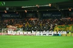 FCN-Grenoble 1