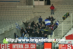 FCN-Grenoble 10