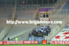 FCN-Grenoble 11
