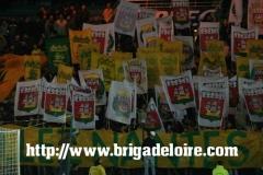 FCN-Grenoble 2