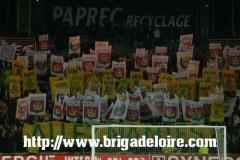 FCN-Grenoble 5