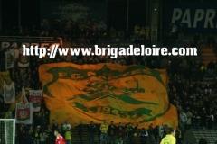 FCN-Grenoble 7