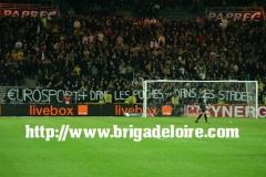 FCN-Grenoble 8