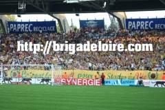 FCN-Clermont1