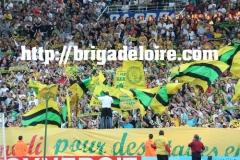 FCN-Clermont4