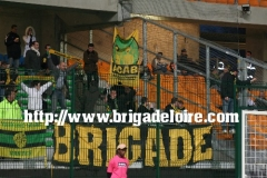 Troyes-FCN2