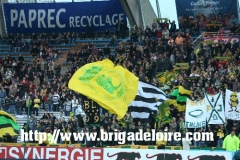 FCN-Boulogne3