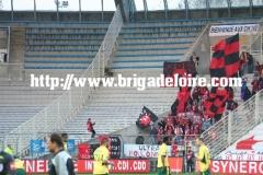 FCN-Boulogne7