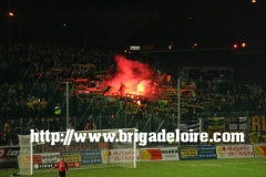 Angers-FCN 15