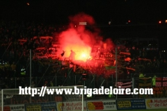 Angers-FCN 16