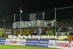 Angers-FCN 18