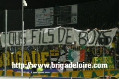 Angers-FCN 19