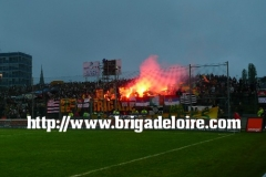 Angers-FCN 4