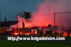 Angers-FCN 8
