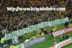 FCN-Montpellier 10