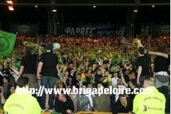 FCN-Montpellier 13