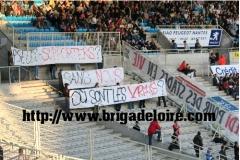 FCN-Montpellier 15