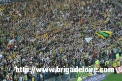 FCN-Montpellier 4