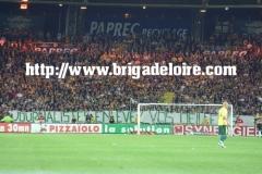 FCN-Montpellier 9