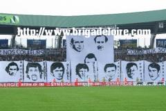 FCN-Brest10