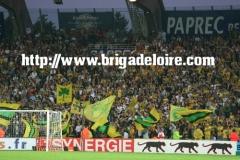 FCN-Brest15