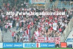 FCN-Brest18