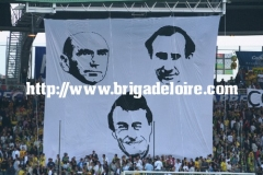 FCN-Brest2