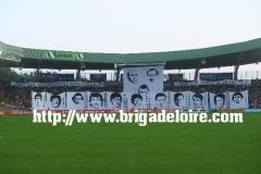 FCN-Brest3