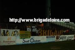 Libourne-Fcn1
