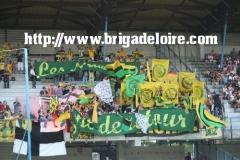 Auxerre-FCN02