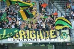 Auxerre-FCN04