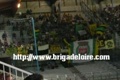 Auxerre-FCN06