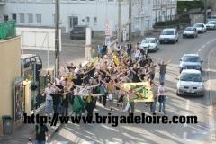 Auxerre-FCN10
